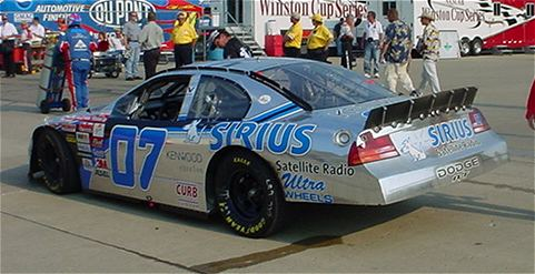 Image result for 2002 nascar