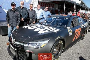 2016 78furniture Row Toyota