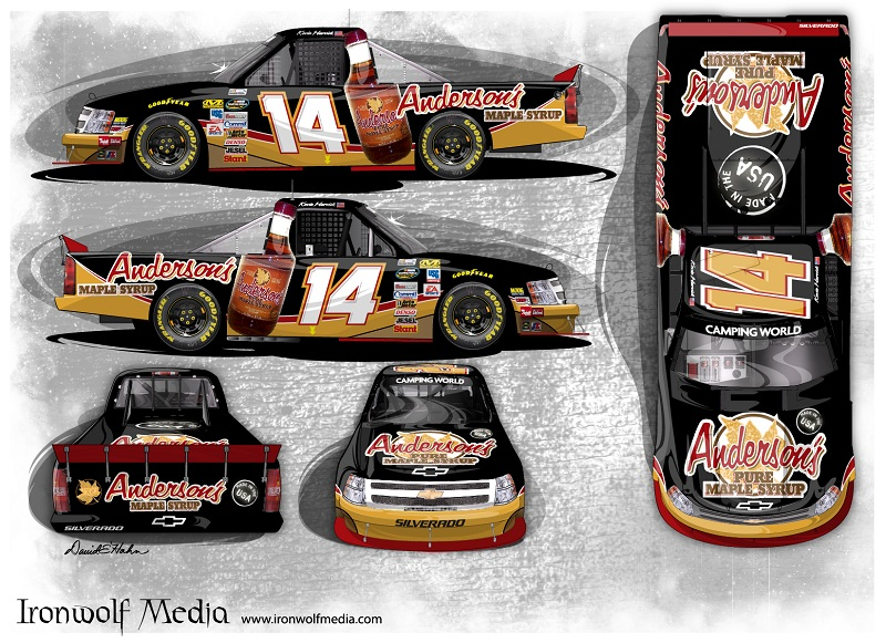 2013t 14andersons
