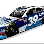 39 Cmr Roofing