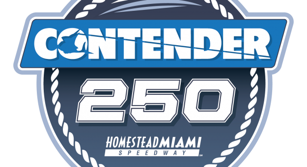 Contender Boats 250