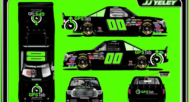 00 Dover Yeley