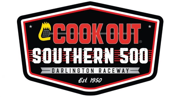 Cookout Southern 500