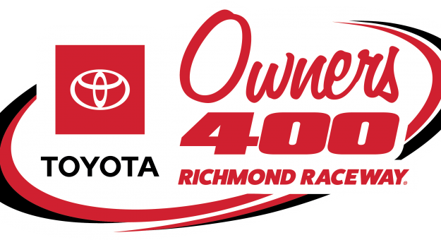 20ctms Toyota Owners 400 Logo1