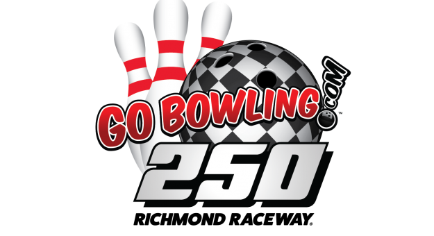 Gobowling 250