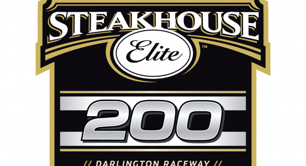 Darlington Sponsor